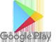Aplicaci��n Android de Ixbalam Estereo 91.5 FM