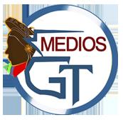 Escuchar en vivo Radio Radio Sulamita 90.1 de Peten